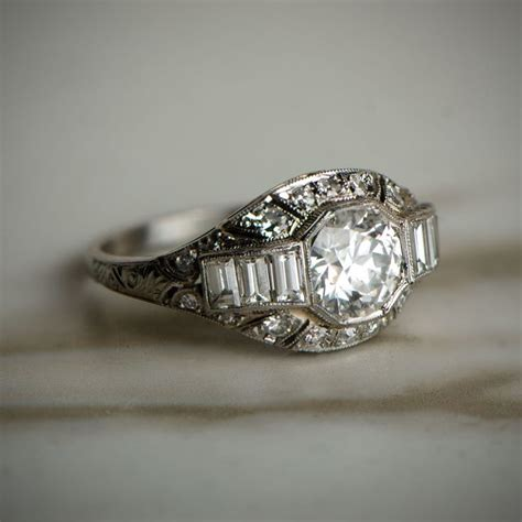 17 best ideas about antique rings for sale on pinterest