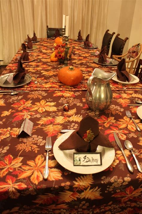 thanksgiving dinner table ideas 595 best decoration images on pinterest christmas