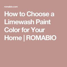 pin by romabio on antique limewash paint pinterest