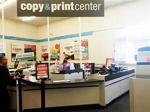 How To Print At Staples | Use Staples Computer Workstation ...