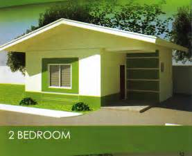 2 bedroom house and lot for sale bacolod city bacolod city house and lot for sale