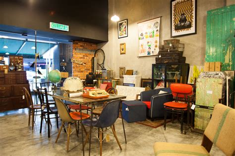 Home Interior Shopping by The Best Furniture And Home Decor Stores In Kl
