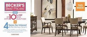 becker furniture world twin cities minneapolis st With becker home furniture becker mn