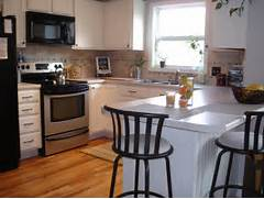 Great Kitchen Paint Color Ideas With White Cabinets 500 X 375 44 KB Kitchen Paint Color Ideas Painted Kitchen Cabinets Color Ideas Car Kitchen Cabinets Design Ideas Painting Kitchen Cabinets In Grey Color Kitchen Cabinet Paint Ideas Painting Kitchen Cabinets Ideas Painting