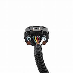Trailer Light Wiring Harness For 19