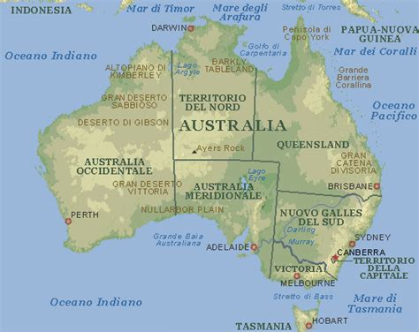 Dell 2400mp L Australia by Caratteristiche Fisiche
