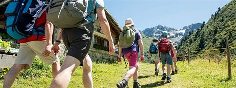 Leisure activities | Davos Klosters Tourism