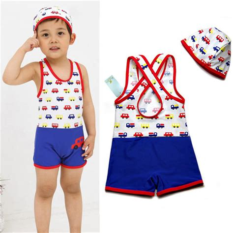 newborn bathing suits promotion shop  promotional