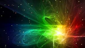 High Resolution Cool Colorful Rainbow Wallpaper Hd 13 Full