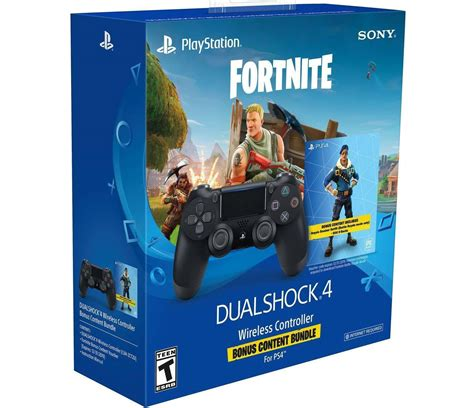 fortnite accessories fortnite black friday deals galore toys