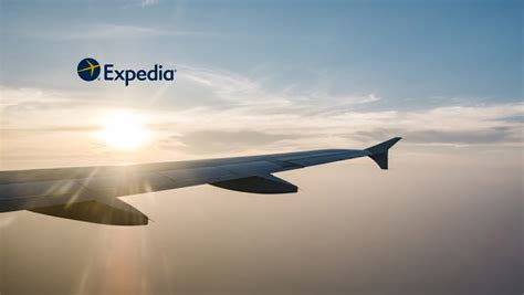Can I cancel a flight I booked with Expedia?