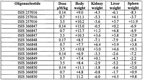 urine albumin normal range what is microalbumin creatinine ratio normal range 2015 personal
