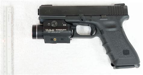best laser light combo for glock 19 help with choosing a 9mm semi automatic firearms lubes