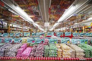 Jim's Apple Farm, Home of Minnesota's Largest Candy Store ...