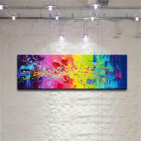 format des toiles a peindre les 25 meilleures id 233 es de la cat 233 gorie peinture abstraite sur peintures abstraites