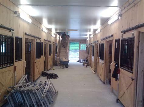 high country horse barns horse barns  popular