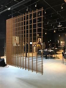Dutch Design Week : dutch design week 2017 ~ Eleganceandgraceweddings.com Haus und Dekorationen