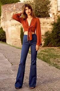 17+ best ideas about 70s Fashion on Pinterest | 70s style ...