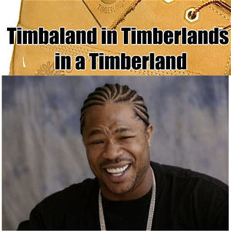 Timberland Memes - the latest in noslip technology blackpeopletwitter