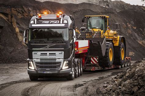 who makes volvo trucks volvo the hook also for fh models iepieleaks