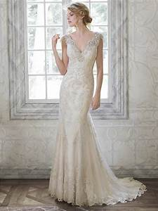 maggie sottero wedding dresses style elison 5ms077 With maggie sottero wedding dress prices