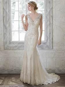 maggie sottero wedding dresses style elison 5ms077 With maggie sottero wedding dresses prices