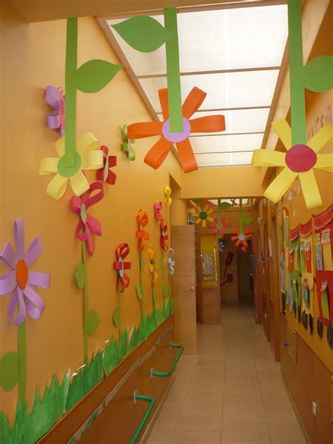 Pin By Gulsum Kerim On Yadda Classroom School Spring