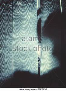 Scared Child Stock Photos & Scared Child Stock Images - Alamy