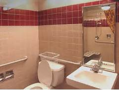 Disabled Bathroom by Welcome New Post Has Been Published On