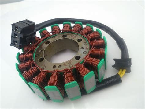Online Buy Wholesale Bike Alternator From China Bike
