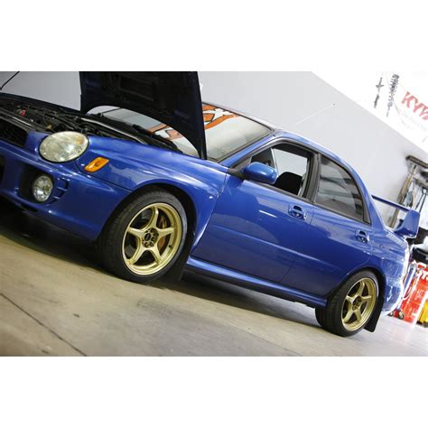 blue subaru gold rims 100 blue subaru gold rims forgestar cf10 wheels for