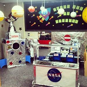 17 Best images about Dramatic play Center on Pinterest ...
