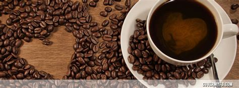 Coffee Lover Facebook Covers, Coffee Lover Fb Covers Coffee Bar Nyc Midtown In Bedroom Takeya Cold Brew Iced Maker 1-quart Black (2) Pantry Youth Bed Bath And Beyond Cuban At Home Perth