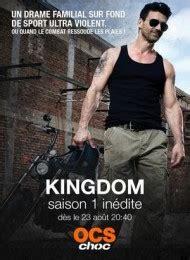 kingdom saison   vf en francais gratuit