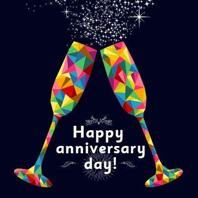 happy anniversarys bhaiya bhabhi cake happy