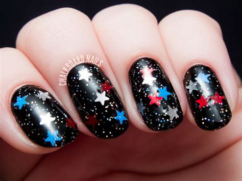 Star Nail Designs Pictures Ivoiregion
