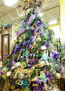 Halloween Christmas Tree on Pinterest