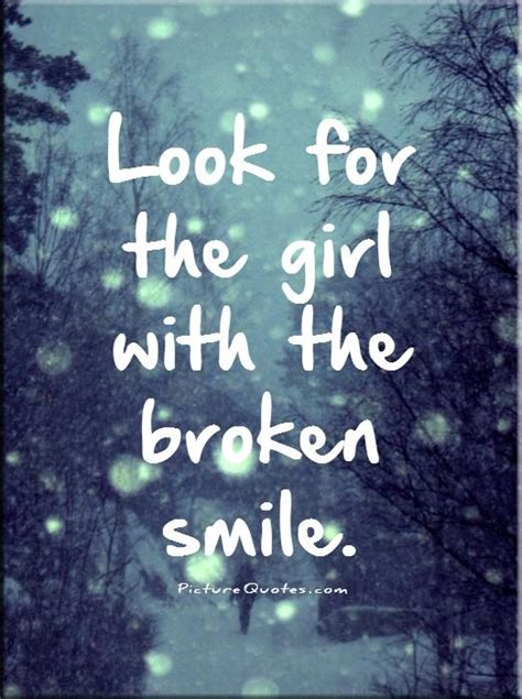 maroon 5 broken smile maroon 5 quotes maroon 5 sayings maroon 5 picture quotes