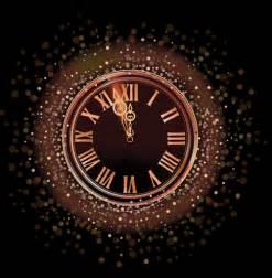 news year clock ebay template  news year clock