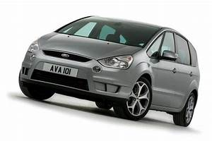 Ford X Max : 2007 ford s max review top speed ~ Melissatoandfro.com Idées de Décoration