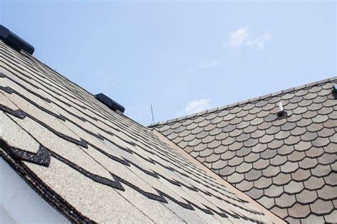 dak isoleren tegen 2020 plat dak isoleren blog over vastgoed immobilien belgie