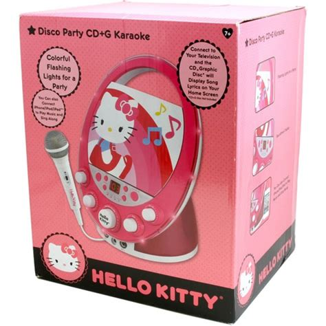 gifts for karaoke fans 59 best images about london christmas bday gifts on