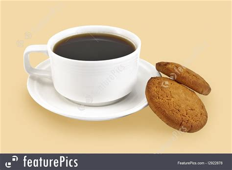White Cup With Coffee And Biscuits Picture Ethiopian Coffee In Usa Espresso Maker Online India Areas Temple Sacramento Ca Bar Leeds Growers Association Pot How To Use Farmers Cooperative Union