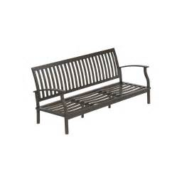 Sectional Patio Furniture Sets Picture