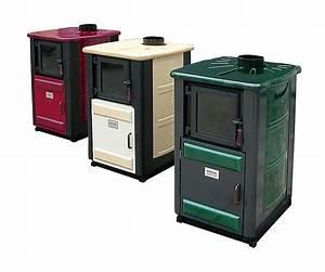Chauffage A Pellet : poele a pellet chauffage principal ~ Edinachiropracticcenter.com Idées de Décoration