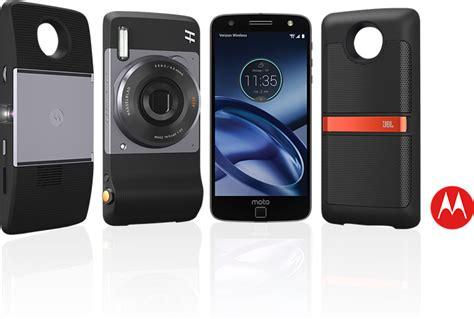 verizon wireless free phones cell phones smartphones the largest 4g lte network