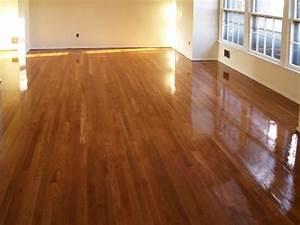 Gunstock Hardwood Floor Stain vip-seo lima-city de