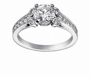 cartier engagement rings for women trusty decor With cartier wedding rings for women
