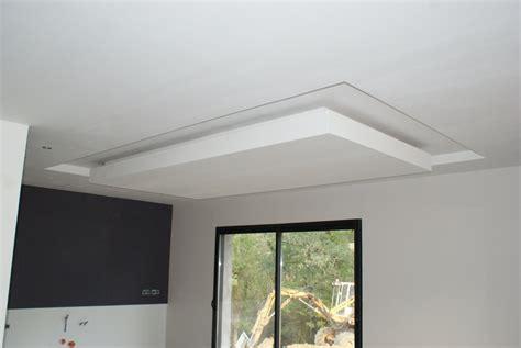 peinture plafond chambre tres bonne peinture pour plafond 8 finitions nous voila