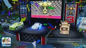 Cars 3 Xbox One : cars 3 driven to win sally enters the pro racing cup xbox one gameplay youtube ~ Medecine-chirurgie-esthetiques.com Avis de Voitures